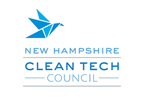 New Hampshire Clean Tech Council